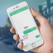 Nederlandse app NeighbourSecure waarschuwt de buren als je alarm afgaat