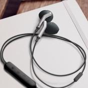 Lightning-oordopjes en koptelefoons voor je iPhone: deze raden we aan