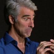 'Ontwikkelaars krijgen makkelijk toegang tot iPhone X gezichtsdata'