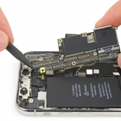 Zo gaat Apple zorgen dat je iPhone-accu langer meegaat