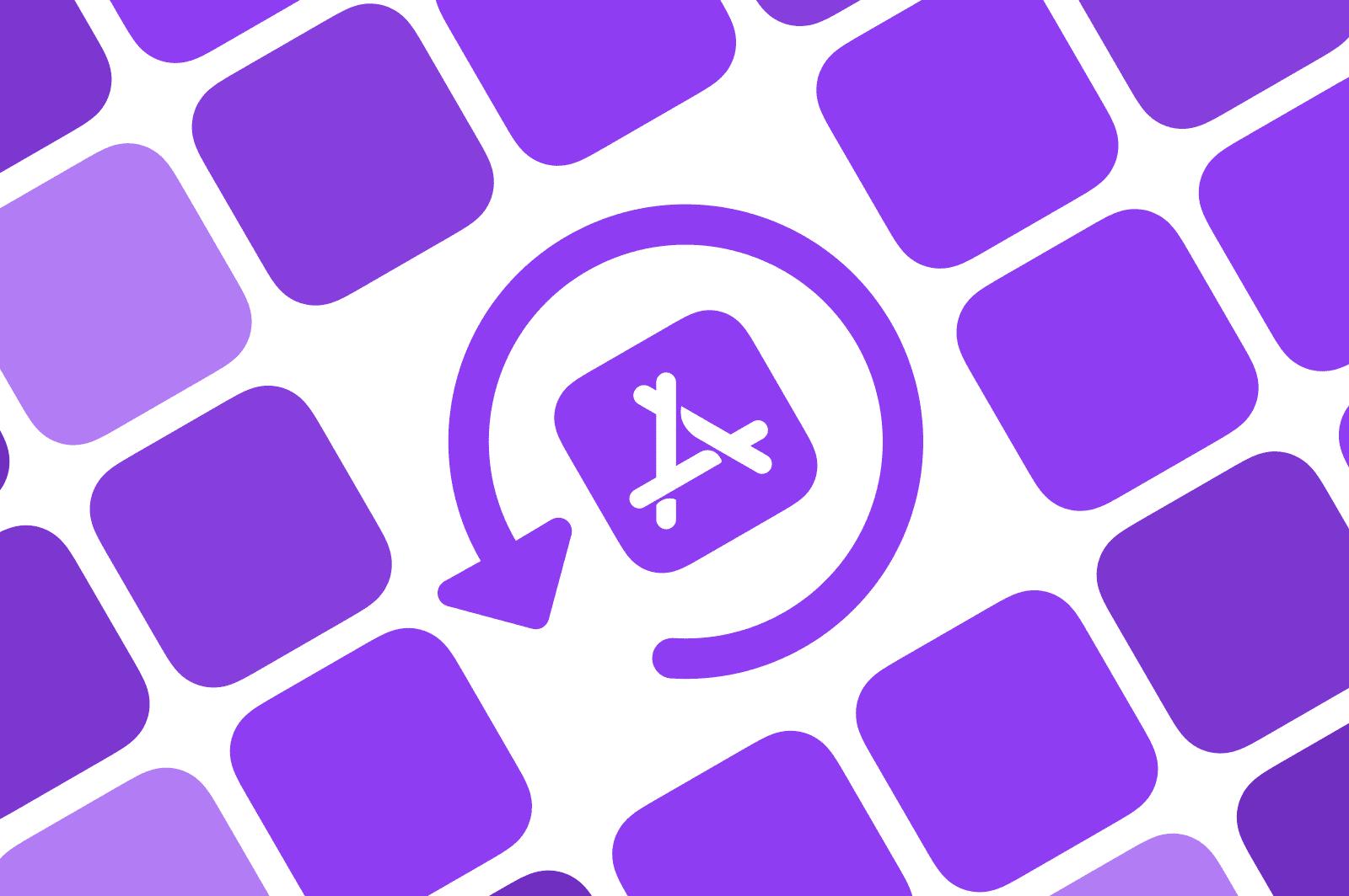 iCulture: App Gemist