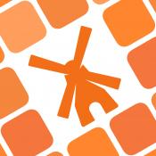 Beste Nederlandse apps voor iPhone en iPad