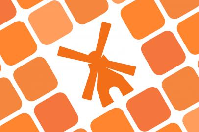 iCulture: Nederlandse apps