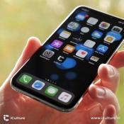 """iPhone X review: hoe goed werkt Face ID en is de hoge prijs terecht? <div class=""""wmp-player""""></div>"""