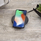 Review: Mophie Wireless Charging Base is de mooiste draadloze oplader