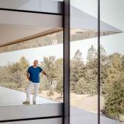 Wat het vertrek van Jony Ive betekent voor Apple [opinie]