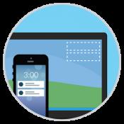 Zo kun je makkelijk data uitwisselen tussen iPhone, iPad en Windows-pc's