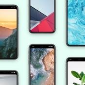 Analisten: 'iPhone-notch en Face ID gaan in 2021 verdwijnen'