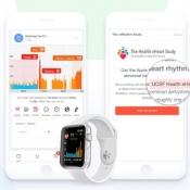 'Apple Watch detecteert diabetes met 85% nauwkeurigheid'