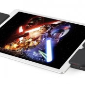 Gamecontroller Gamevice iPad