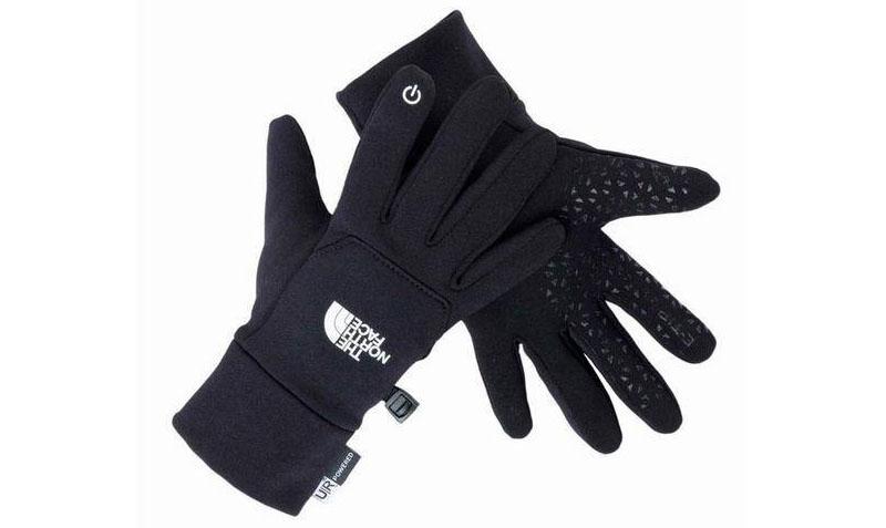The North Face Touchscreen handschoenen