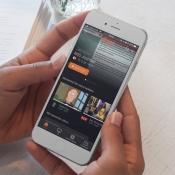 Tv-kijken via Ziggo- en KPN-apps straks in alle EU-landen mogelijk