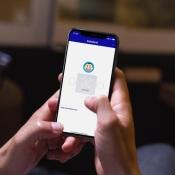 Rabobank laat je nu een iDEAL-betaling met de app afronden, zonder Rabo Scanner