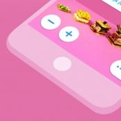Peaks beleggen-app