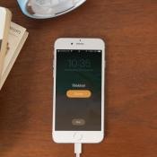 Bug in iOS 11 laat wekkers afgaan zonder geluid: heb jij er last van? [poll]