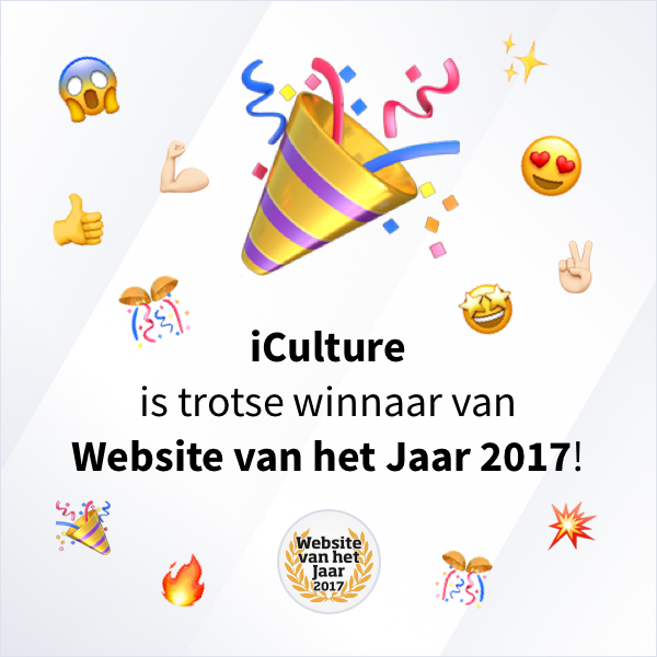 iCulture-WVHJ-2017