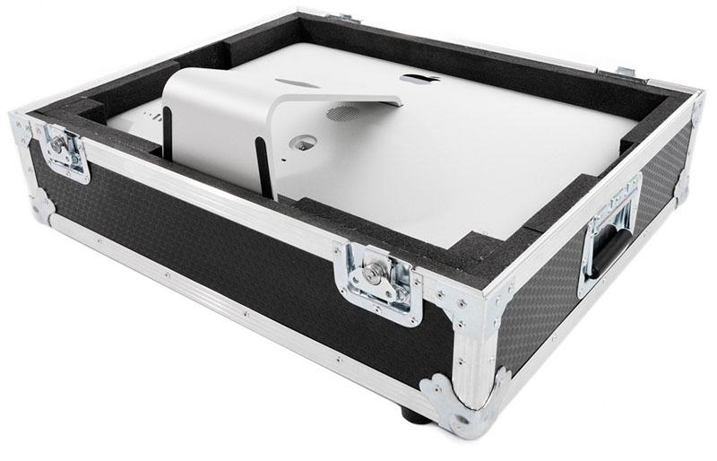 iMac koffer