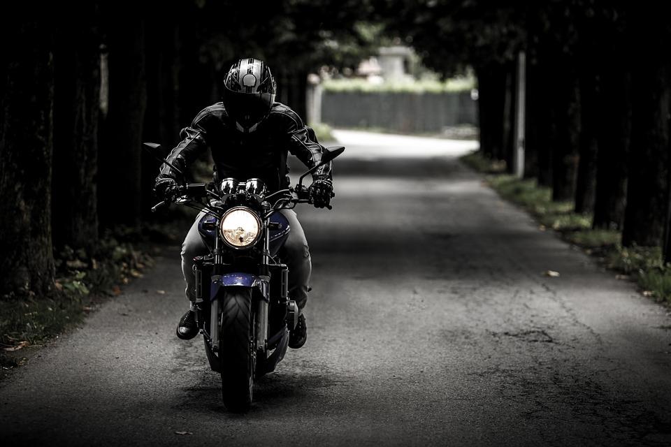 Waze motornavigatie