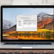 Bestandsdeling op de Mac: zo deel je mappen binnen je netwerk