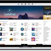 Bundeling macOS en iOS is goed nieuws voor iedereen