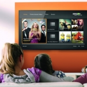 Alles over Amazon Prime Video: de videodienst van Amazon