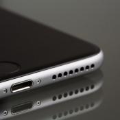 Je iPhone-scherm reageert niet op aanraking? Dit kun je doen