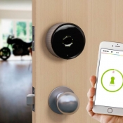 HomeKit-lek geeft op afstand toegang tot apparaten, Apple brengt fix uit