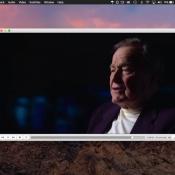 VLC Mac-videospeler