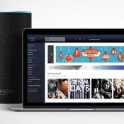 Muziekdienst Amazon Music gestart in Nederland en België