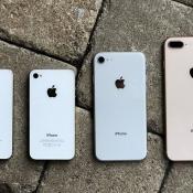 FAQ: Dit betekenen de chipskwetsbaarheden voor Apple-gebruikers (#Meltdown #Spectre)