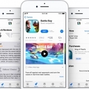 App-abonnementen opzeggen: zo kom je er vanaf