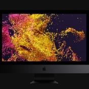 Gerucht: 'Apple werkt aan nieuwe iMac Pro voor 2021'