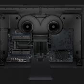 T2-chip in iMac Pro zorgt voor extra veiligheid