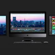 iMac Pro reviews: dit vinden de reviewers van Apple's iMac voor professionals
