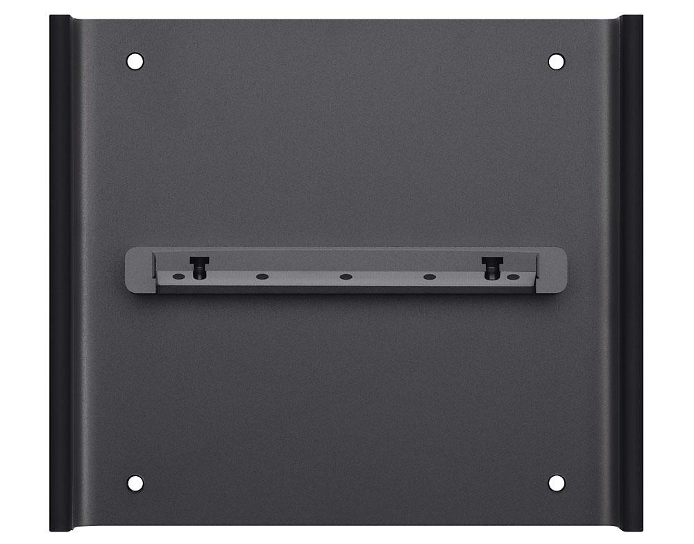 iMac Pro VESA bevestigingsplaat