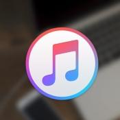 Gerucht: 'macOS 10.15 krijgt losse apps voor muziek, podcasts en meer'