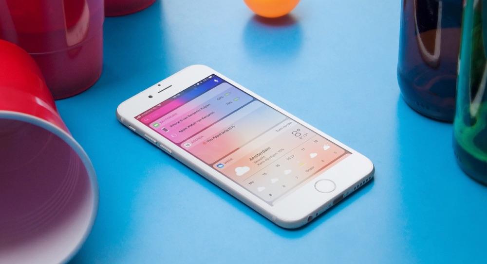 Goedkoopste iPhone abonnement