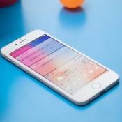 Alles over widgets gebruiken op iPhone en iPad