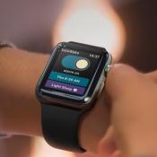 AutoWake op Apple Watch.