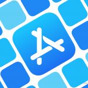 Zo kun je apps updaten op iPhone en iPad