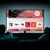 Beste radio-apps voor de Apple TV