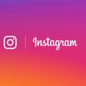 Gerucht: 'Instagram krijgt eigen portretfunctie'