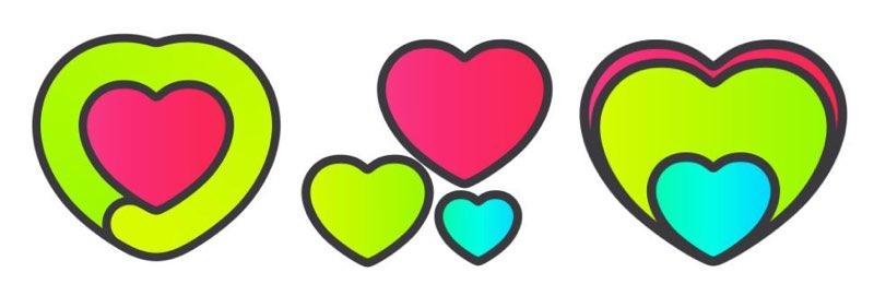 Heart Month uitdaging