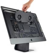 iFixit iMac Pro