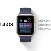 watchOS 5 voor de Apple Watch: het complete overzicht met functies, releasedatum en meer