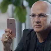 Jimmy Iovine ontkent dat hij vertrekt bij Apple