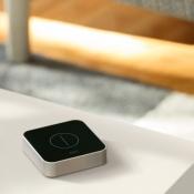 Elgato Eve Button met HomeKit