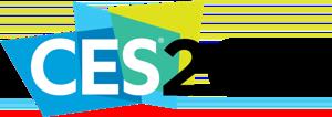 CES 2018 logo klein