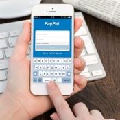 Zo kun je met PayPal betalen in de App Store en iTunes