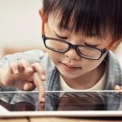 iPad-garantie: dit moet je weten over garantie op je iPad
